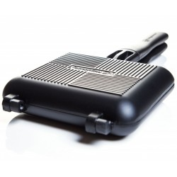 Toaster Connect Compact Standard
