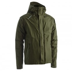 Bunda Summit XP Jacket