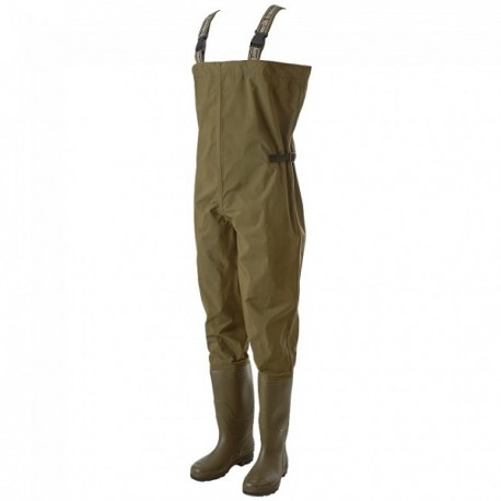 Prsačky N2 Chest Waders