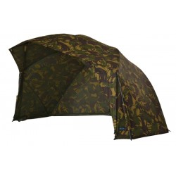 Brolly Camo Fast & Light Brolly