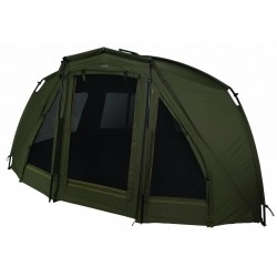Bivvy Tempest Advanced 100 Shelter