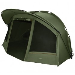 Bivak Armo V4 Plus Bivvy