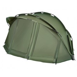 Bivak SLX V3 PLUS BIVVY