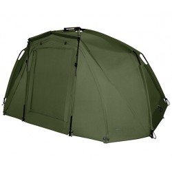 Brolly Tempest Brolly Advanced