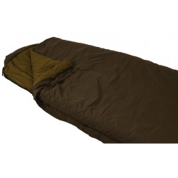 Spací Pytel SP C Tech Sleeping Bag