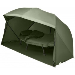 Brolly MC 60 Brolly V2