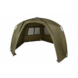 Brolly Tempest Brolly 100 T