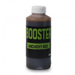Booster Anchovy Red 250 ml