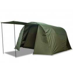 Bivak SP 747 2-Man Bivvy