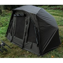Brolly SP Pro Brolly System