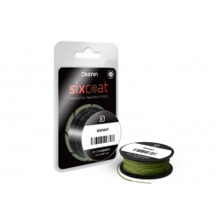 Skin Line SIXCOAT 25lbs / grass